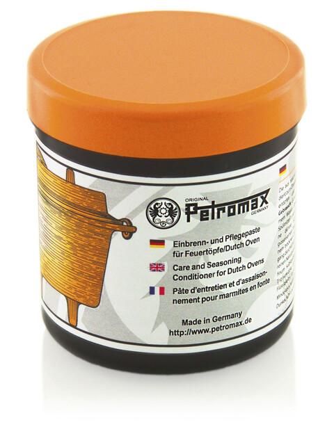 Petromax Pasta ochronna 250ml
